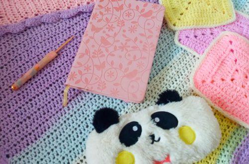 7 crochet tips